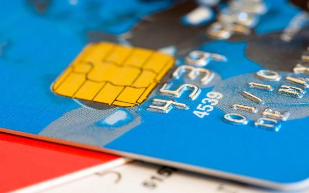 Правила безопасности при онлайн-покупках