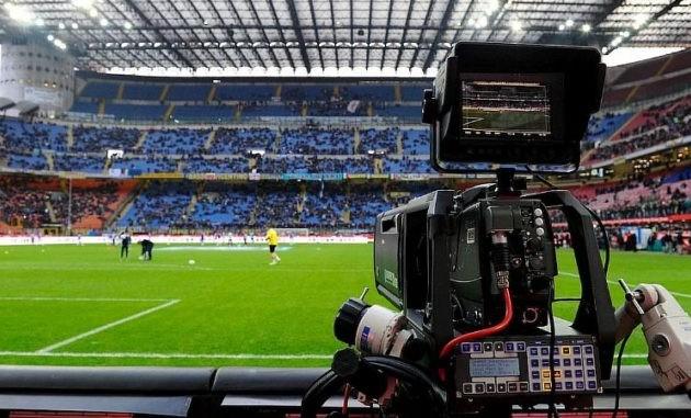Мировой рынок спортивных трансляций почти достиг $47млрд