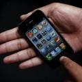 Gmail уничтожал нужную почту на iPhone и iPad