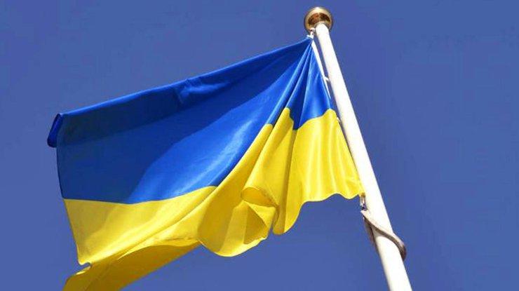 Назарбаев сказал, как переживает за государство Украину: Этоже народ наш