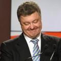 Состояние Петра Порошенко оценили в $750 млн