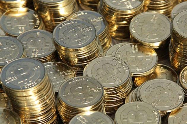 SEC беспокоит рост популярности bitcoin