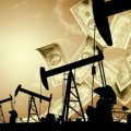 Цены на металлы, нефть и курс тенге на 16 января