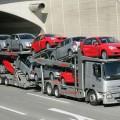 В РК планируют избегать серых дилеров при поставках автомобилей