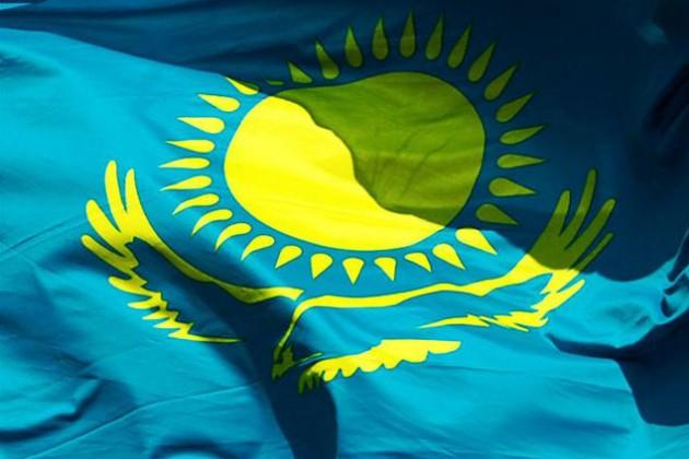 Казахстан занял 55 место в рейтинге благополучия