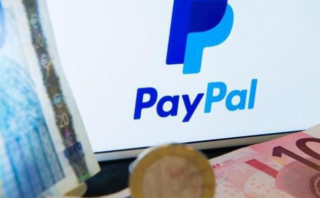 PayPal опередила покапитализации American Express