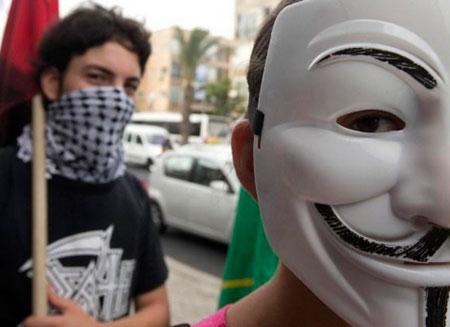 Сайты правительства Турции атаковали хакеры