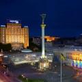 Засчет чего будет расти экономика Украины в2018году