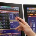 Торговая неделя на ЕТС завершилась снижением объема торгов