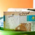 За два месяца инвестиционный доход ЕНПФ составил 5% годовых