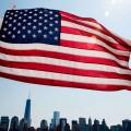 США настаивают на введении санкций к России