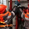 Китай и США создадут нефтяные резервы