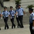 Улицы Рима и Милана будут патрулировать полицейские из Китая