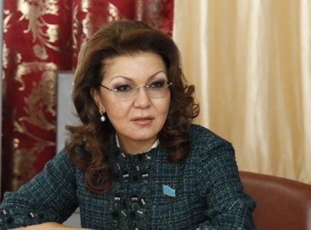 Назарбаева недовольна стандартом начального образования