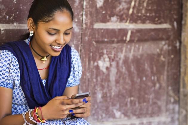 WhatsApp запустил платежную систему