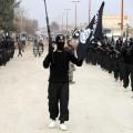 ИГИЛ может добраться до России, Казахстана и Азербайджана