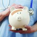 Контроль за деньгами Фонда медстрахования предложили доверить бизнесу