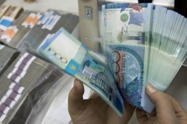 Рост депозитов поддерживает рост кредитования