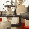 Рост затрат на добычу нефти неизбежен