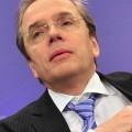 Казахстану, России и Беларуси грозит «эффект колеи»