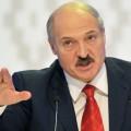 Александр Лукашенко обложил налогом банковские вклады населения