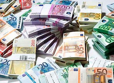 Немцы эвакуируют свои деньги из Швейцарии