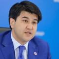 Дело Куандыка Бишимбаева передано всуд