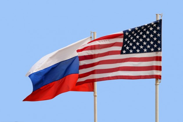 Москва может выслать еще 155американских дипломатов