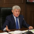 ВАктюбинскую область затри месяца инвестировано 60млрд тенге