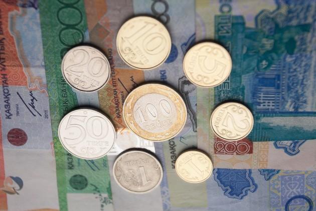 Составлен рэнкинг микрокредитных организаций