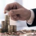 Розничные вклады будут расти быстрее корпоративных