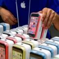 Появится iPhone с увеличенным экраном