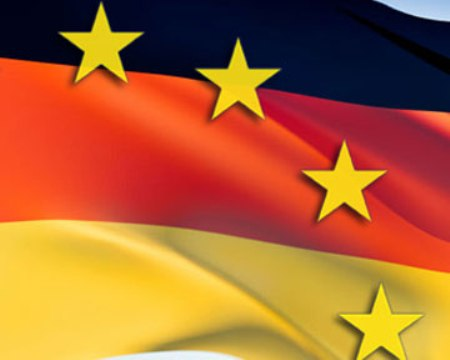 В Германии 6,6 млн. безденежных должников