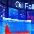 Почему нефть снова дешевеет?