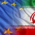 Вступил всилу регламентЕС вответ наантииранские санкции США