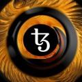 Вотношении блокчейн-стартапа Tezos начато расследование