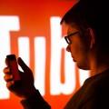 YouTube запускает платный сервис