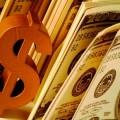 Товарооборот между РК и КНР превысил $22 млрд