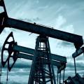Тенге: фактор нефти