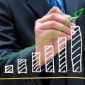 Казахстан занял 28-е место врейтинге Doing Business