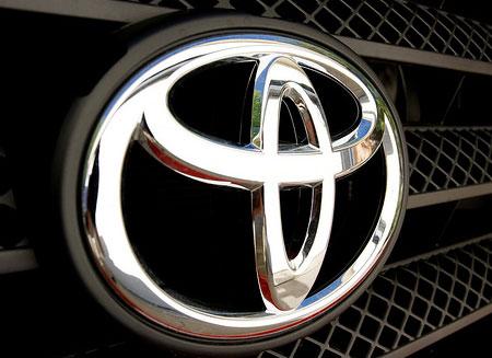 Toyota объявляет повторный отзыв