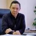 Главный технический директор «Кселл» - о потенциале сети крупнейшего мобильного оператора страны