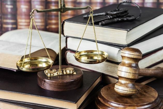 Как защитить права бизнесменов