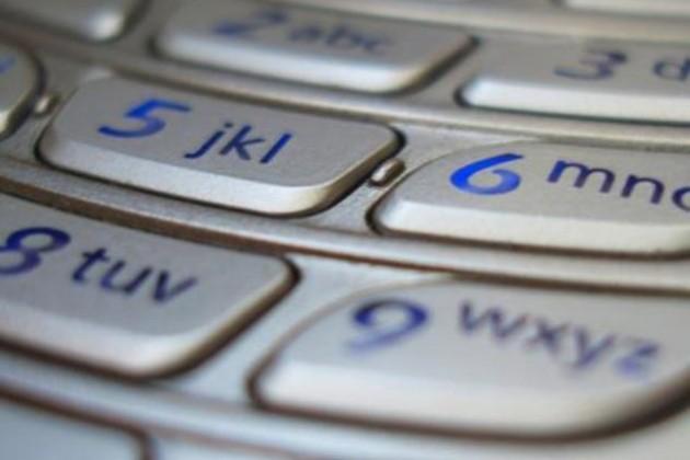 Премьер Ахметов призвал Kcell поскорее улучшить связь