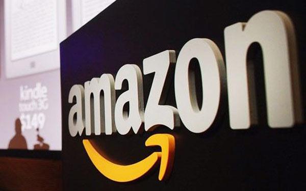 Сотрудники Amazon в Германии устроили забастовку