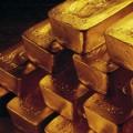 Китай создает крупнейший золотой инвестфонд