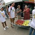 Польша оценила ущерб от российского запрета