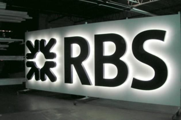 Продажа RBS Kazakhstan может завершиться в октябре