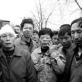 В Атырау подрались рабочие из РК и Китая