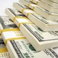 Россия инвестировала в экономику РК свыше $5 млрд.